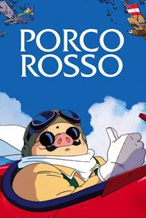 پورکو روسو