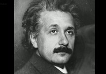 اسرار فیزیک کوانتوم: بگذارید زندگی جریان داشته باشد