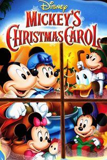 سرود کریسمس