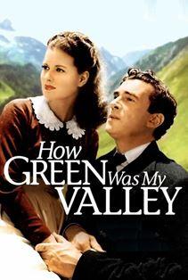 دره من چه سبز بود