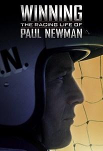 زندگی پل نیومن در دنیای رانندگی