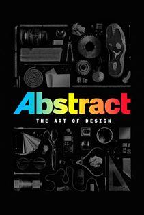 هنر طراحی