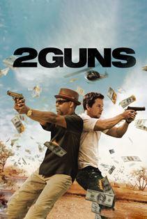۲ اسلحه