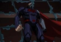 حکمرانی سوپرمنها