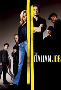 شغل ایتالیایی