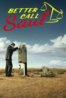 بهتره با ساول تماس بگیری