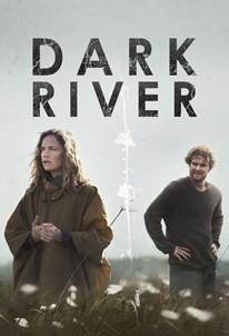 رودخانه تاریک