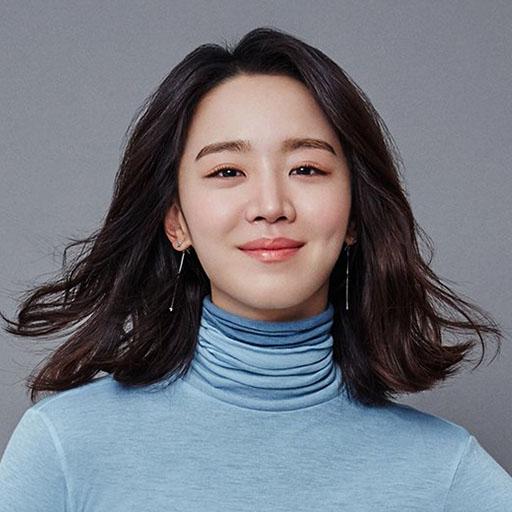 Hye-Sun Shin