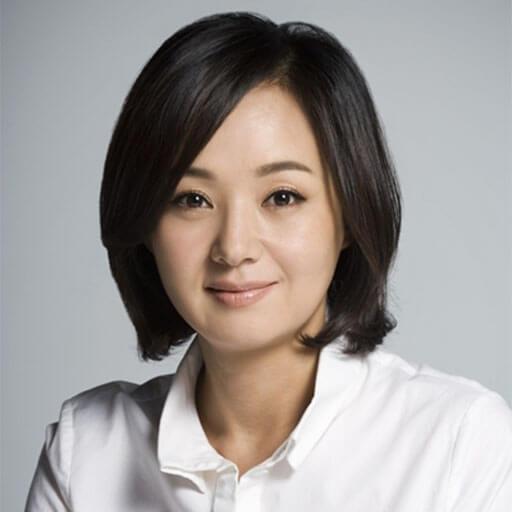 Chong-ok Bae