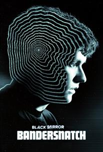 آینه سیاه: بندراسنچ