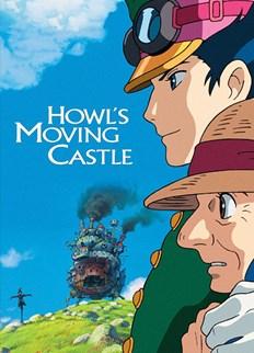 قلعه متحرک