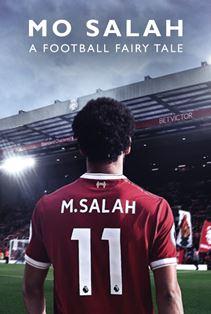مو صلاح: داستان ساحر فوتبال