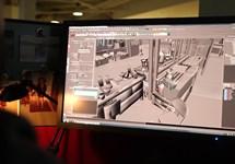 مستند ساخت بازی آنچارتد 4: عاقبت یک دزد