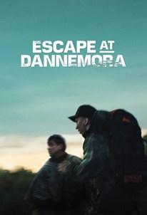 فرار از دانمورا