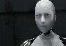 من، ربات