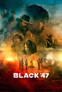 سیاه ۴۷