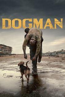 مرد سگی
