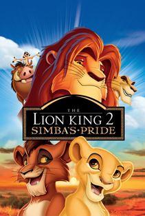 شیرشاه ۲: پادشاهی سیمبا