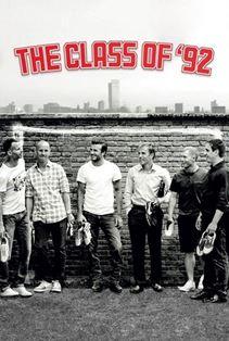 کلاس ۹۲