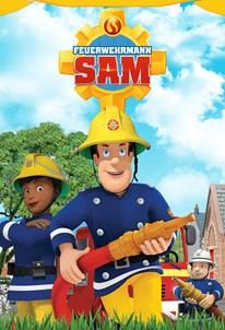 سام آتشنشان