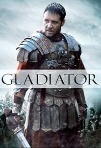 گلادیاتور