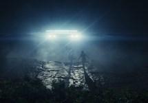 جنگ ستارگان: آخرین جدای