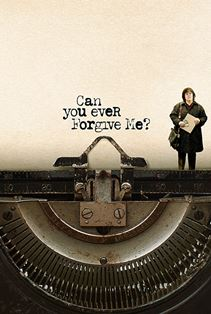 هرگز میتوانی مرا ببخشی؟