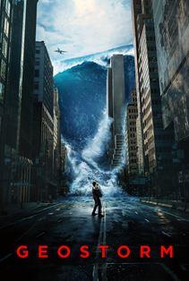 طوفان جهانی