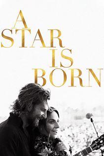 ستارهای متولد شدهاست