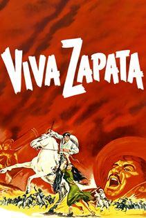 زندهباد زاپاتا