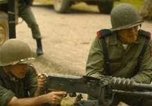 نارکوها: مکزیک