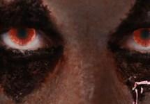 مردان ایکس: ولورین
