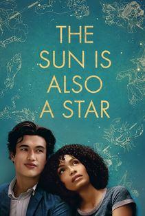 خورشید هم یک ستاره است