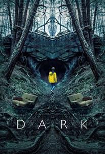 تاریک