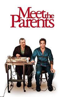 ملاقات با والدین