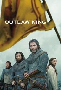 پادشاه قانون شکن