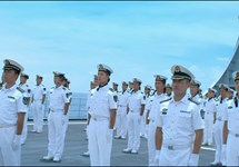 عملیات دریای سرخ