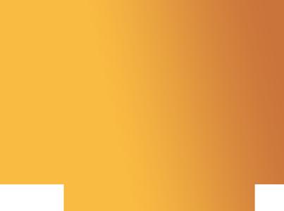 لوگو سریال همرفیق شهاب حسینی