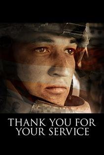 از خدمت شما متشکریم