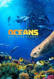 اقیانوسها: سیاره آبی ما