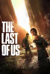 مستند ساخت بازی The Last of Us
