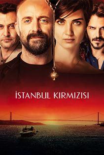 استانبول سرخ