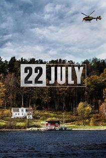 بیست و دوم ژوئیه