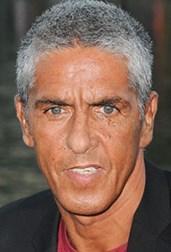 سامی ناصری