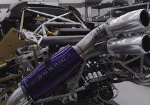 اوج: داستان ابراتومبیل ها