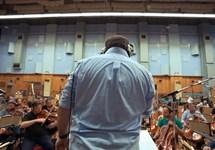 اسکور: مستند موسیقی متن
